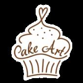 Cake - SQ