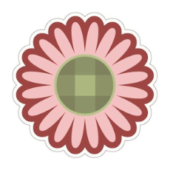 Květinka - SQ