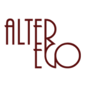 Alter Ego - SQ