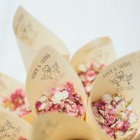 Prirodni-svatebni-konfety